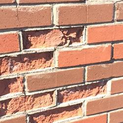 Burlington Masonry Services, Fireplaces, Brick, Resurface, Repairs